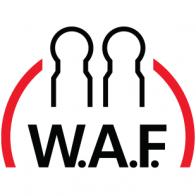 Kündigungsschutz Betriebsrat Und Wahlvorstand Waf